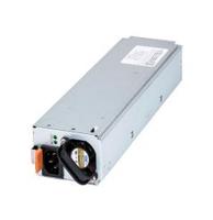 Express System x 550W High Efficiency Platinum AC  Power Supply