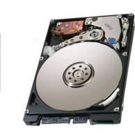 0A72333 Hitachi TravelStar 320GB 7.2K RPM 16MB Buffer 2.5Inches Form Factor SATA300 Mobile Storage Hard Drive.