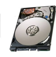 0A72335 Hitachi TravelStar 500GB 7.2K RPM 16MB Buffer 2.5 Inches Form Factor SATA300 Mobile Storage Hard Drive.