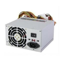 14R0174 - Lexmark 30V 830MA 220V-240V Power Supply