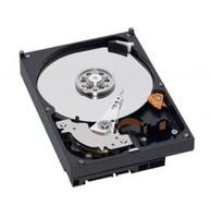 1R8174-568 - Seagate 2TB 5400RPM SATA 6Gb/s 2.5-inch Hard Drive
