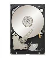 98D148-783 - Seagate Barracuda 7200.9 500GB 7200RPM SATA 3GB/s 16MB Cache 3.5-inch Internal Hard Disk Drive