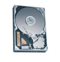 9YZ164-510 - Seagate 1TB 7200RPM SATA 6Gb/s 3.5-inch Hard Drive