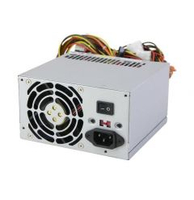 B001250105 - Emacs 200-Watts Power Supply for 1U Server