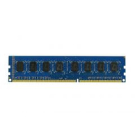 Crucial 16GB PC4-19200 DDR4-2400MHz non-ECC Unbuffered CL17 288-Pin DIMM 1.2V Dual Rank Memory Module
