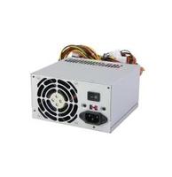 FSP30060BTV - FSP Group 300-Watts ATX Power Supply