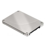 H6G61A - HP 800GB Multi-Level Cell (MLC) SAS 6Gb/s 2.5-inch Solid State Drive