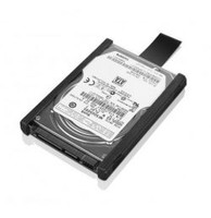 HTS542520K9SA00 Hitachi Travelstar 200GB 5.4K RPM 8MB Buffer SATA 7 PIN 2.5inch Mobile Hard Disk Drive.