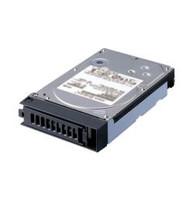 HTS725032A9A364 Hitachi TravelStar 320GB 7.2K RPM 16MB Buffer 2.5Inches Form Factor SATA300 Mobile Storage Hard Drive.
