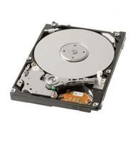 IC25N020ATCX05 - Hitachi Travelstar 40GNX 20GB 5400RPM ATA-100 8MB Cache 2.5-inch Hard Disk Drive