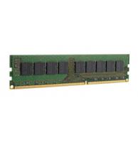 M393B1K70QB0CMA - Samsung 8GB DDR3-1866MHz PC3-14900 ECC Registered CL13 240-Pin DIMM 1.5V Dual Rank Memory Module