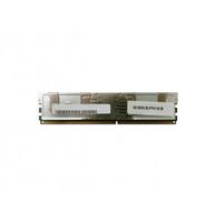 NT2GT72U8PD2BD3C - Nanya 2GB DDR2-667MHz PC2-5300 ECC Fully Buffered CL5 240-Pin DIMM Dual Rank Memory Module