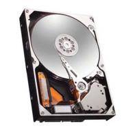 Fujitsu 1TB 7200RPM SATA 6Gb/s 3.5-inch Hard Drive
