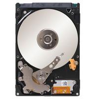ST320LM001 Seagate Emomentus 320GB 5.4K RPM 8MB Buffer SATA II 2.5 Inch Notebook Drive.