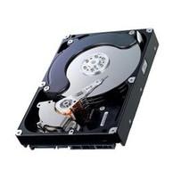 ST3500410SV Seagate Sv35.5 Series 500GB 7.2K RPM SATA II 3.5Inches 16MB Buffer Internal Hard Disk Drive.
