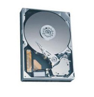ST3750640AV Seagate 750GB 7.2K RPM 16MB Buffer 3.5 inch Ultra ATA 100 Hard Disk Drive.