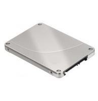 W0U55AA - HP 256GB Multi-Level Cell (MLC) SATA 6Gb/s 2.5-inch Solid State Drive