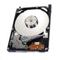 Y1589 - Dell 30GB 4200RPM ATA/IDE 2.5-inch Hard Disk Drive